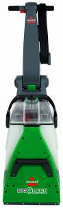 Bissell 86T3/86T3Q Big Green Deep Cleaning Professonal