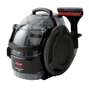 Bissell 3264 SpotClean Professional Portable Carpet Cleaner