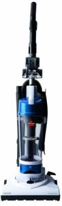 Bissell Aeroswift Compact Bagless Upright Vacuum