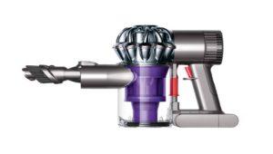Dyson V6 Trigger Cordless Handheld Vacuum Cleaner