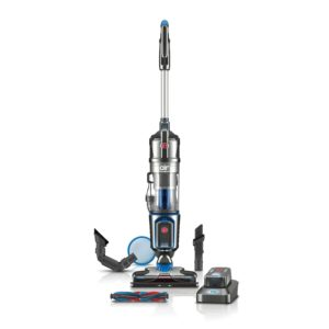 Hoover Air Cordless Series Bagless Upright Vacuum Cleaner