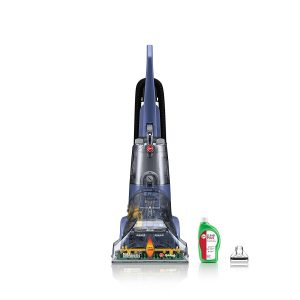 Hoover Max Extract 60 Pressure Pro Carpet Deep Cleaner Carpet Cleaners