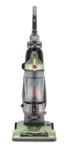 Hoover Vacuum Cleaner WindTunnel T-Series Rewind