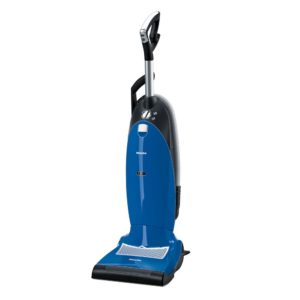 Miele 41HAE030USA Dynamic U1 Series Twist Upright Vacuum
