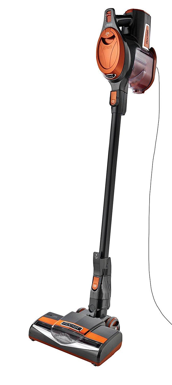Shark Rocket Ultra-Light Upright (HV301)