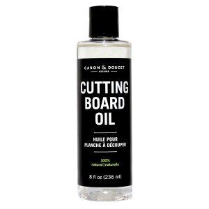 Top 10 Best Cutting Board Oil Reviews