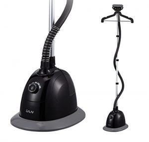 SALAV GS34-BJ 1500W Performance Garment Steamer