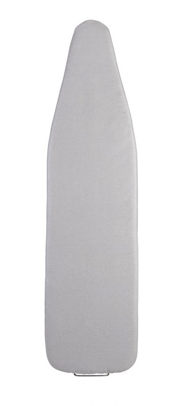 Epica Silicone Coated Best Ironing Board