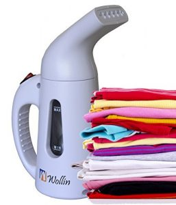 Home-Garment-steamer-1