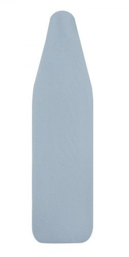 Kennedy Home Collection 2452 Scorch Resistant Silicone Coated Ironing Board