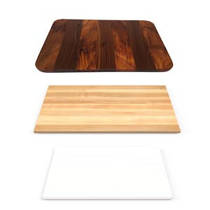 Best Cutting Board for Ceramic Knife