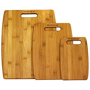 Best Cutting Boards Review
