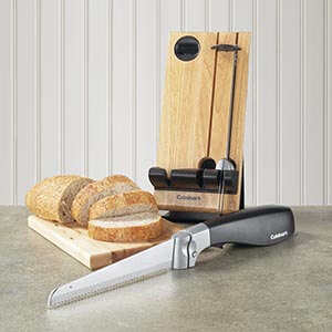 Top 5 Best Electric Knives Review