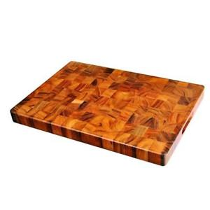 Best End Grain Cutting Boards Review