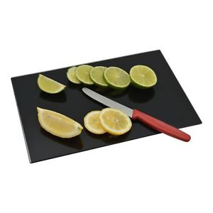 Best Glass Cutting Boards Review