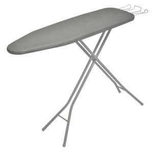 Best Ironing Boards Review