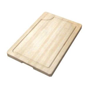Best Maple Cutting Boards Review