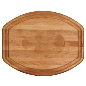 Best Wood Cutting Boards Review