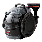 Bissell 3264 SpotClean
