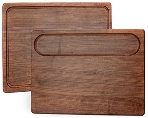 ALDDN Walnut Cutting Board