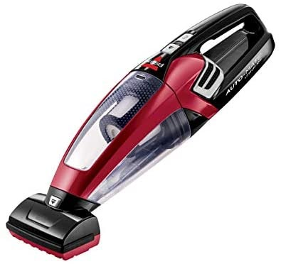 BISSELL AutoMate Cordless Handheld Vacuum