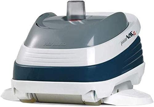 Hayward W32025ADC PoolVac XL Pool Vacuum