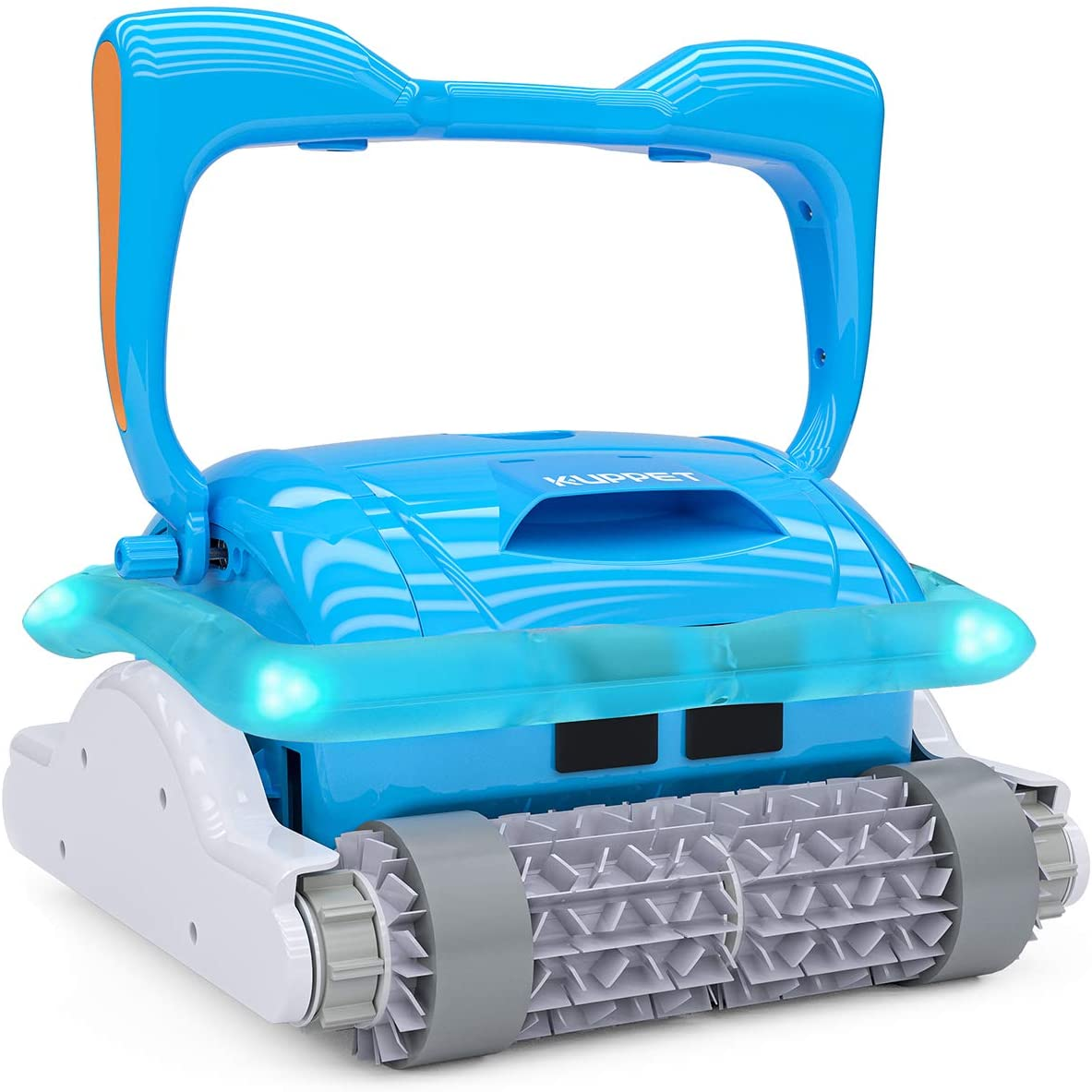 Kenwell Professional Automatic Pool Vacuum Cleaner