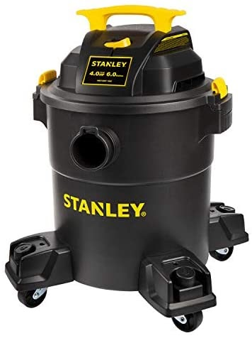 Stanley SL18116P Wet and Dry Vacuum
