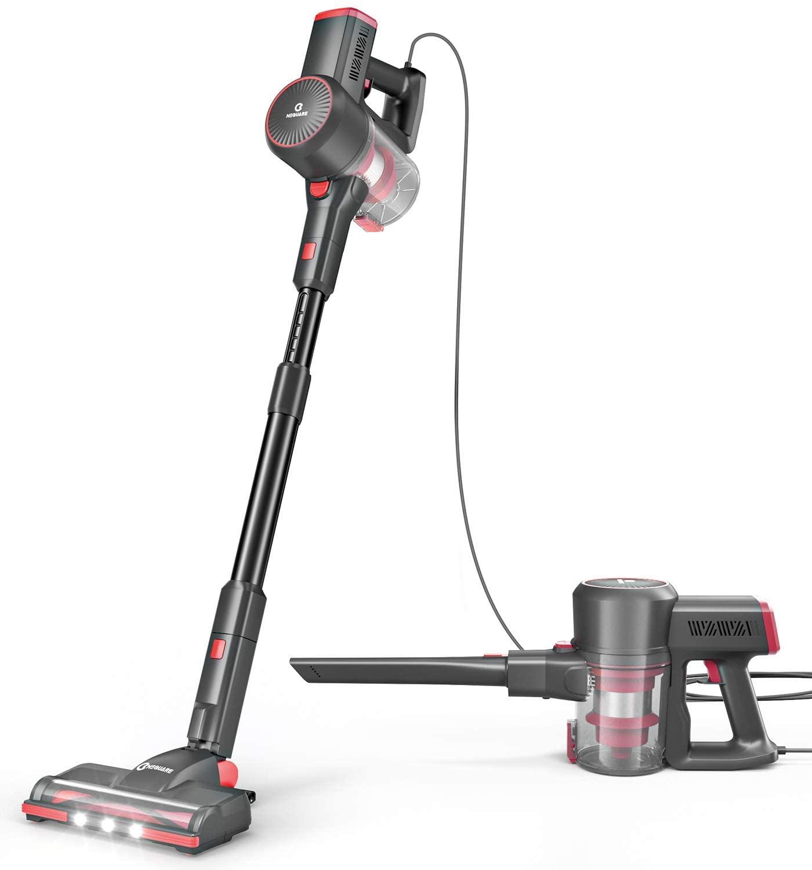 NEQUARE Vacuum Cleaner